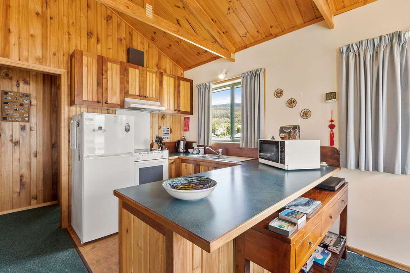 Sixth view of Homely house listing, 180 Safety Cove Road, Port Arthur TAS 7182