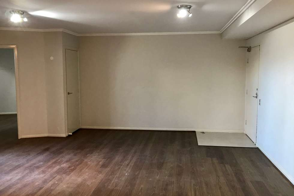 Third view of Homely unit listing, 18/1-7 Rowe Street, Eastwood NSW 2122