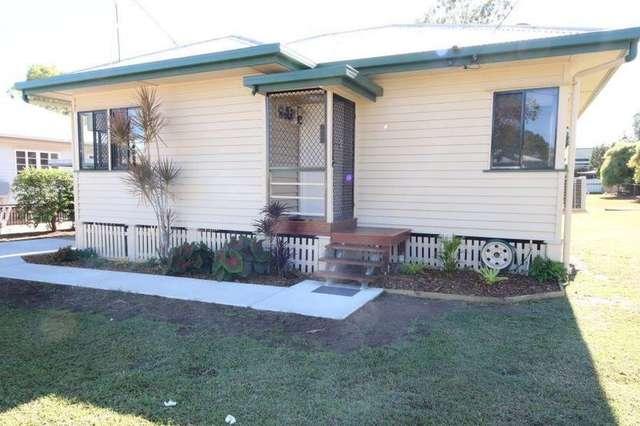 14 James Street, Ayr QLD 4807