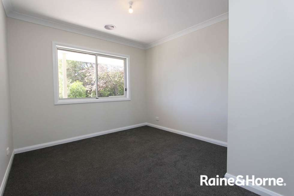 Fourth view of Homely villa listing, 12a Isaacs St, Bathurst NSW 2795