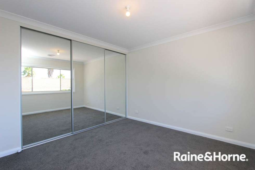 Fifth view of Homely villa listing, 12a Isaacs St, Bathurst NSW 2795