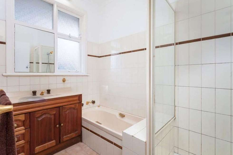 Third view of Homely house listing, 35 Booker Street, Cheltenham VIC 3192
