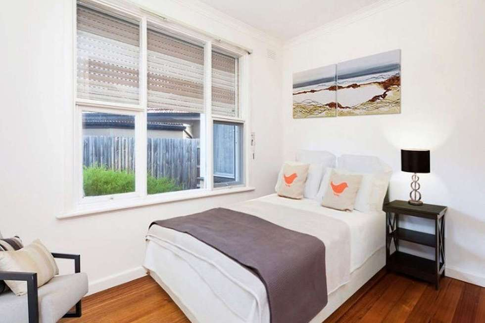 Fourth view of Homely house listing, 35 Booker Street, Cheltenham VIC 3192