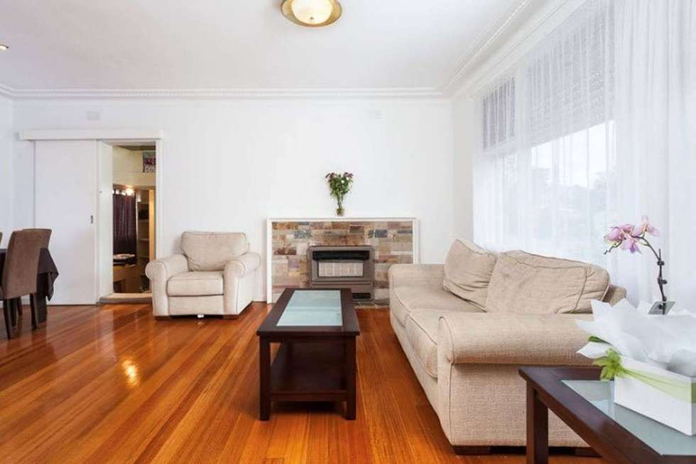 Fifth view of Homely house listing, 35 Booker Street, Cheltenham VIC 3192