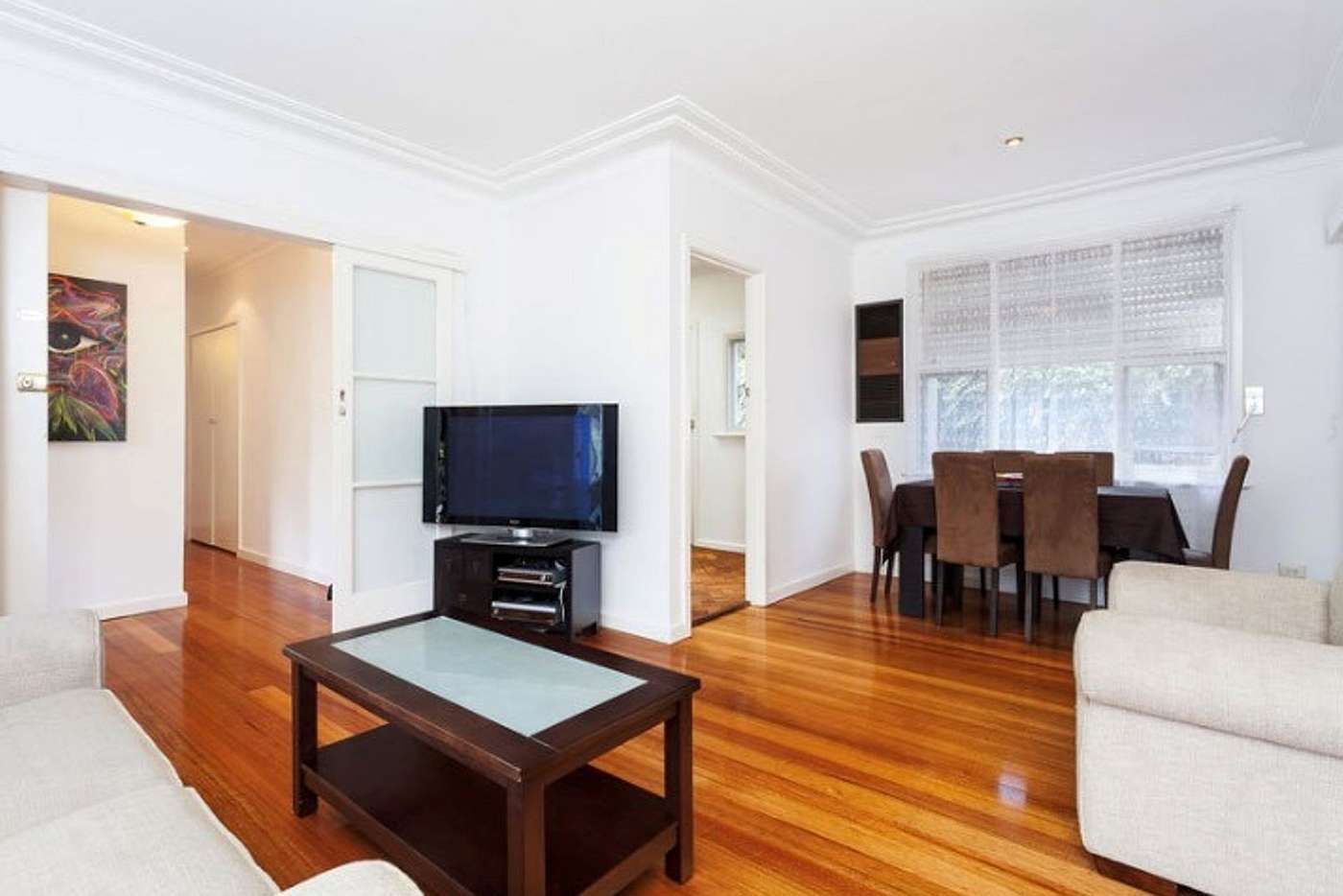 Sixth view of Homely house listing, 35 Booker Street, Cheltenham VIC 3192
