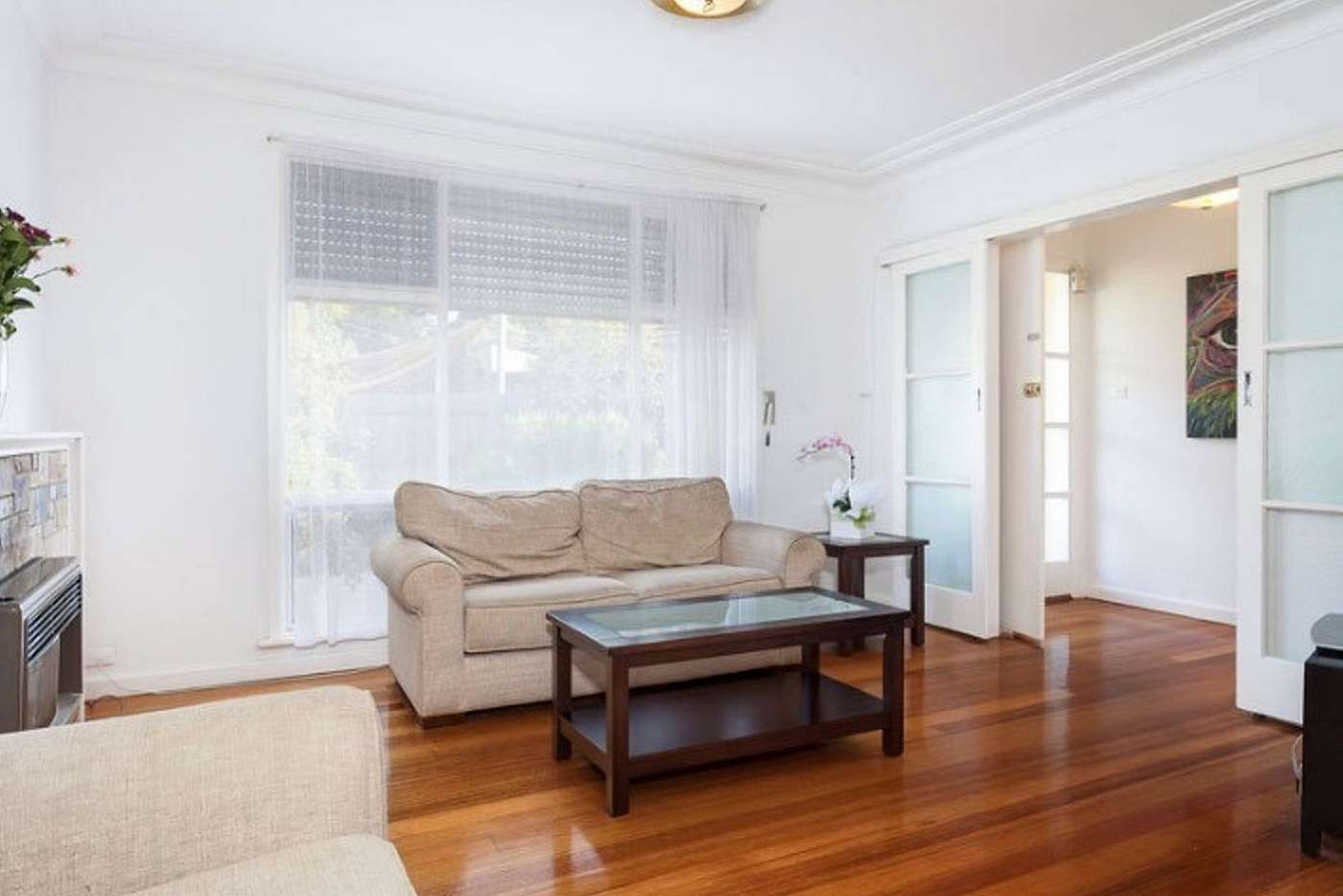 Seventh view of Homely house listing, 35 Booker Street, Cheltenham VIC 3192