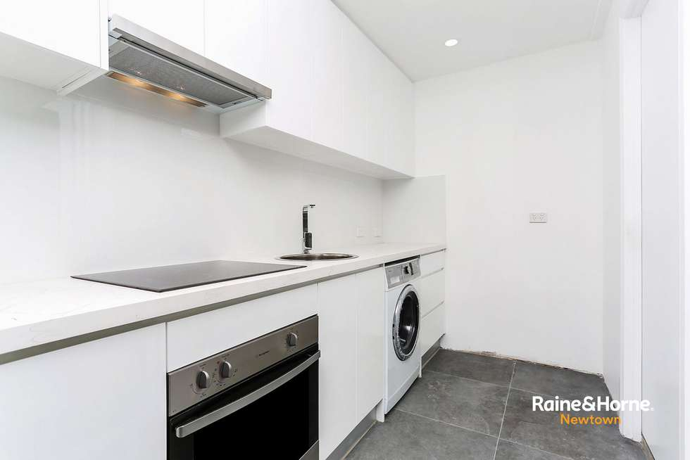 Third view of Homely house listing, 140 Riley Street, Darlinghurst NSW 2010