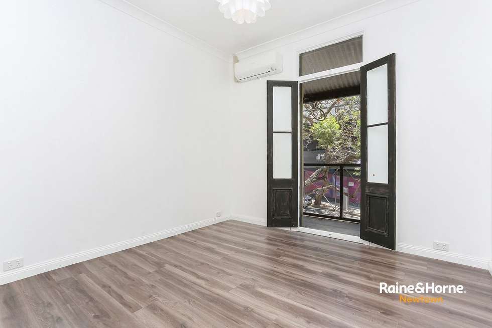 Fourth view of Homely house listing, 140 Riley Street, Darlinghurst NSW 2010