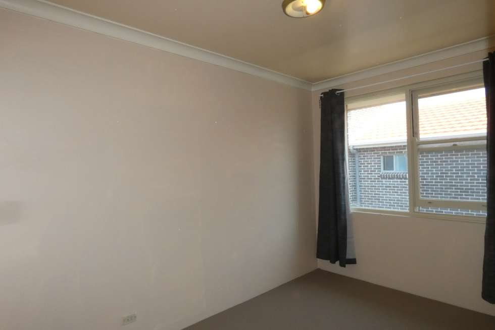 Fourth view of Homely unit listing, 12/8 Webbs Avenue, Ashfield NSW 2131