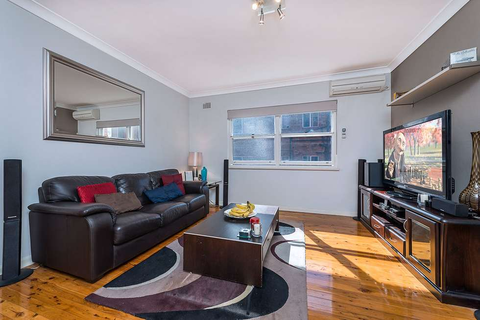 Third view of Homely unit listing, 5/28 Orpington Street, Ashfield NSW 2131