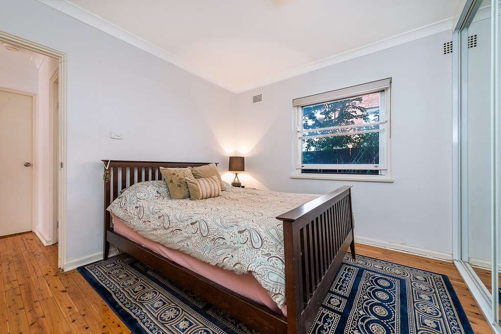 Fifth view of Homely unit listing, 5/28 Orpington Street, Ashfield NSW 2131