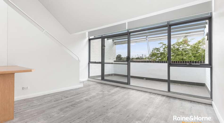 67/546 King Street, Newtown NSW 2042