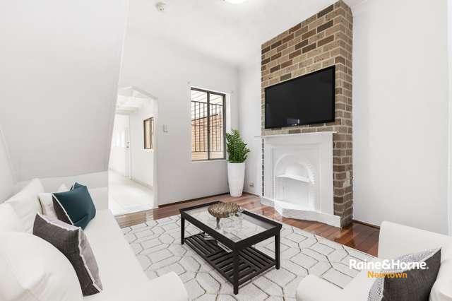 212 Denison Street, Newtown NSW 2042