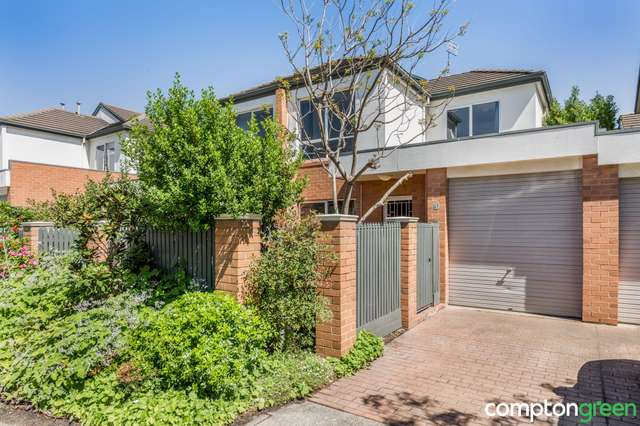 37/87-115 Nelson Place, Williamstown VIC 3016
