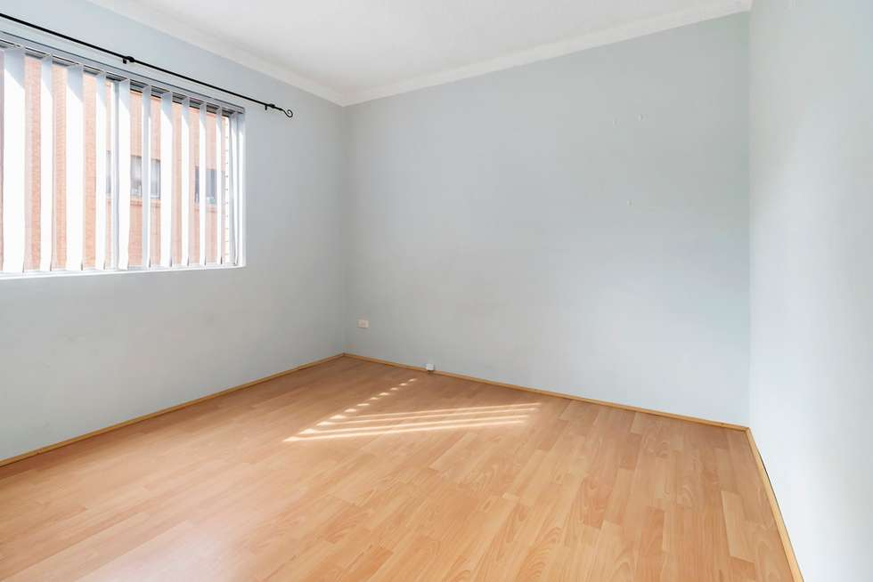 Third view of Homely unit listing, 12/13-15 Nagle Street, Liverpool NSW 2170