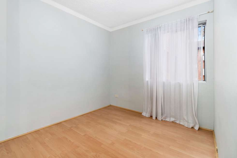 Fourth view of Homely unit listing, 12/13-15 Nagle Street, Liverpool NSW 2170