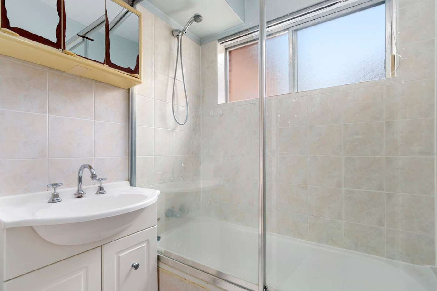 Sixth view of Homely unit listing, 12/13-15 Nagle Street, Liverpool NSW 2170