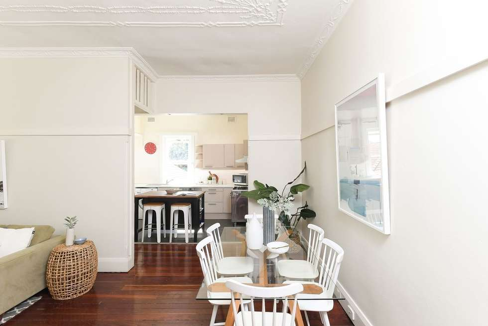 Fourth view of Homely apartment listing, 3/21 Beach Road, Bondi Beach NSW 2026