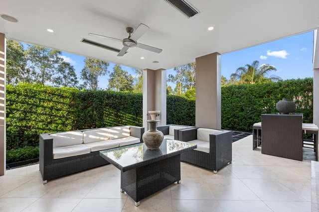66 Fraser Avenue, Kellyville NSW 2155
