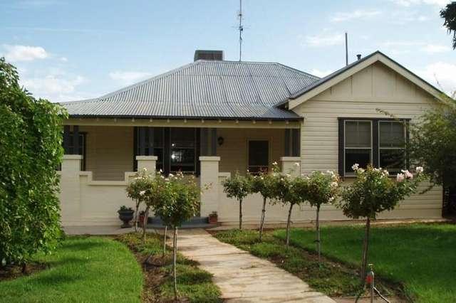 3 Sycamore Street, Leeton NSW 2705