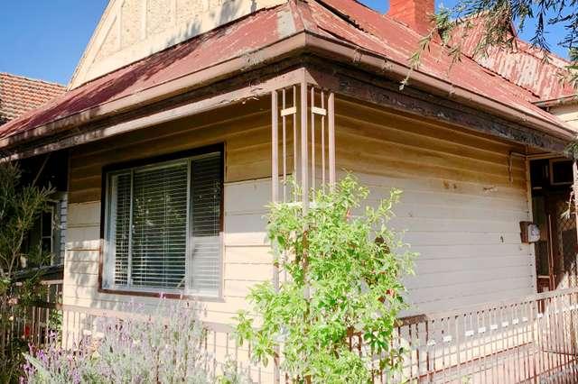 9 Lygon Street, Coburg VIC 3058