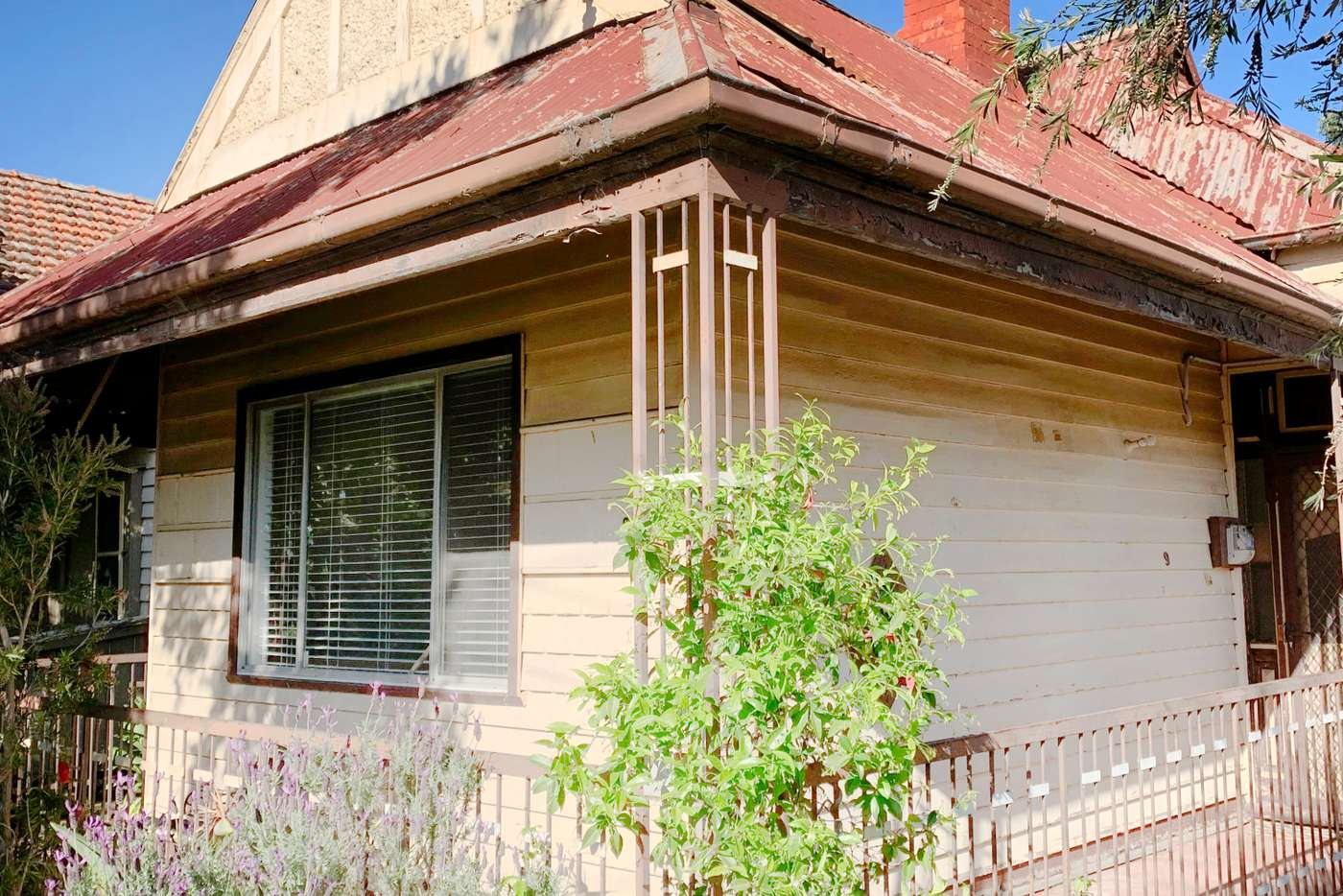 Main view of Homely house listing, 9 Lygon Street, Coburg VIC 3058