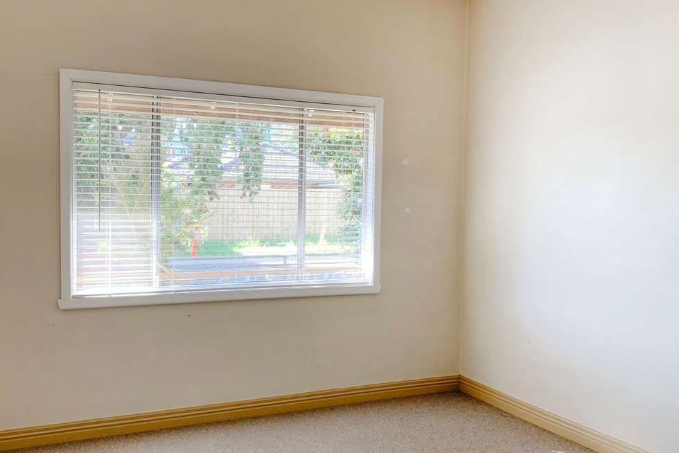 Second view of Homely house listing, 9 Lygon Street, Coburg VIC 3058