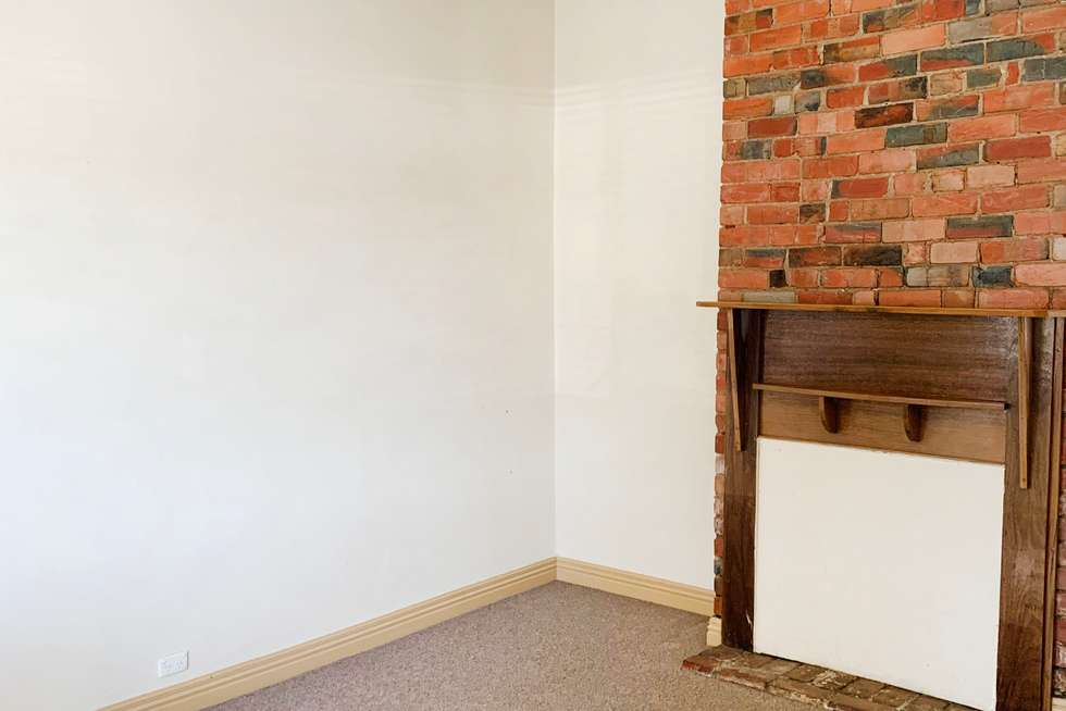 Third view of Homely house listing, 9 Lygon Street, Coburg VIC 3058