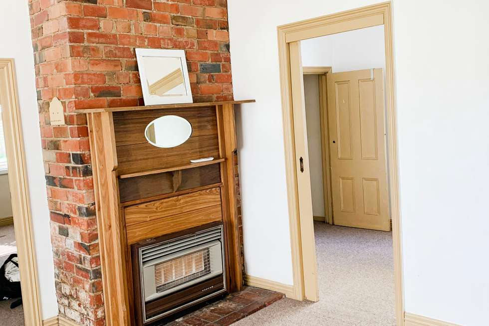 Fifth view of Homely house listing, 9 Lygon Street, Coburg VIC 3058