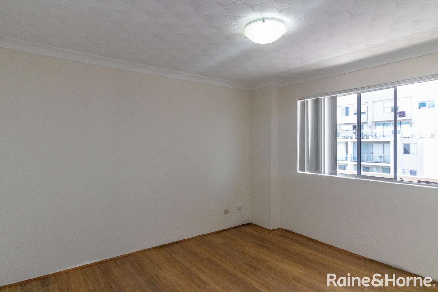 Seventh view of Homely unit listing, 47/5-15 UNION STREET, Parramatta NSW 2150