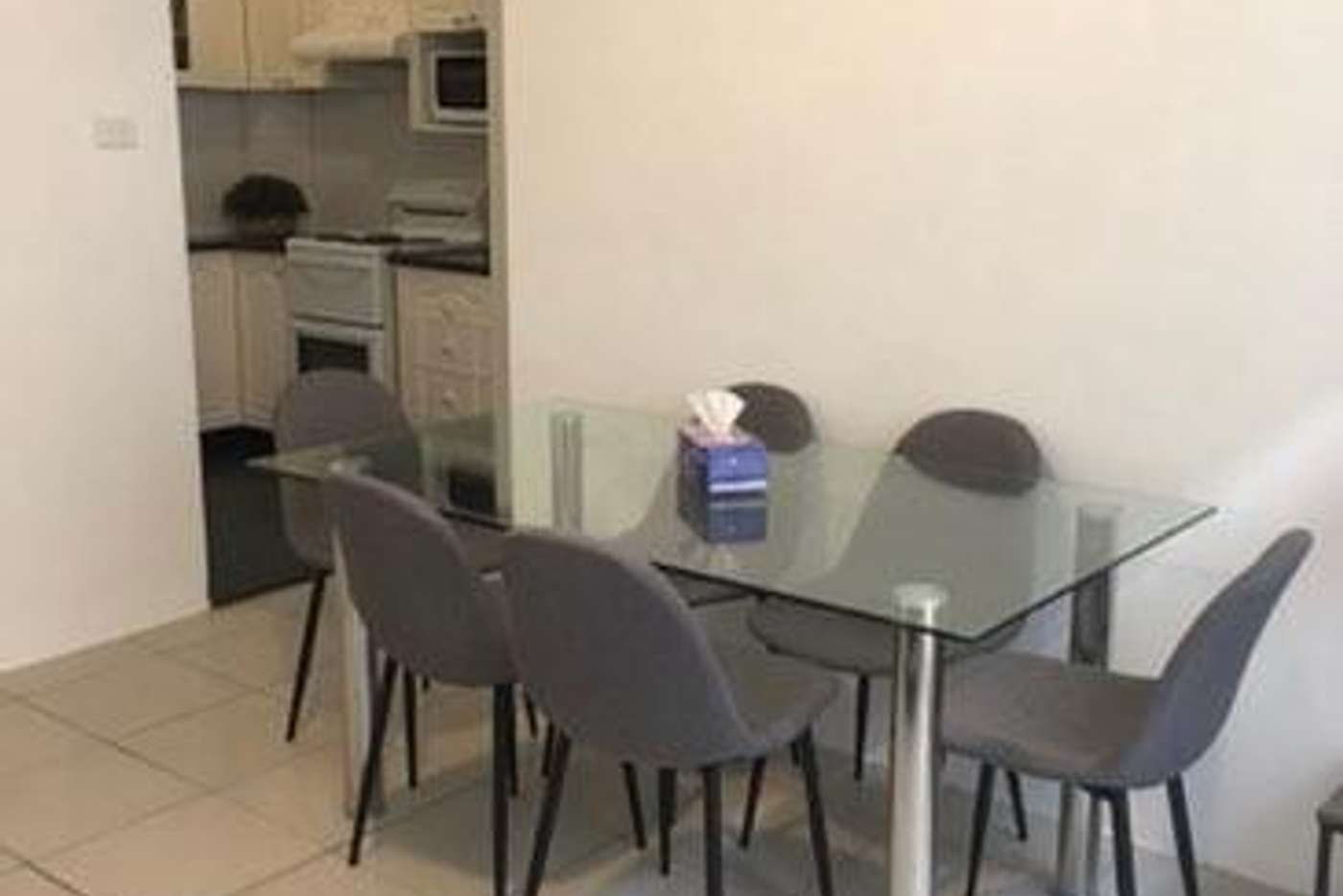 Seventh view of Homely apartment listing, 17/60 Great Western Highway, Parramatta NSW 2150