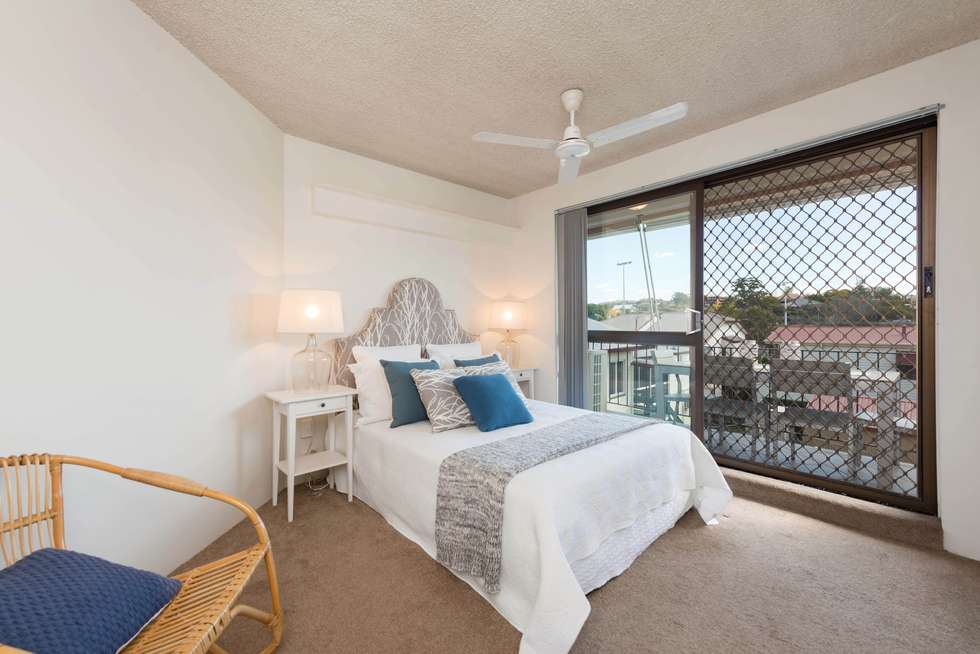 Third view of Homely unit listing, 3/17 Kingsford Street, Auchenflower QLD 4066