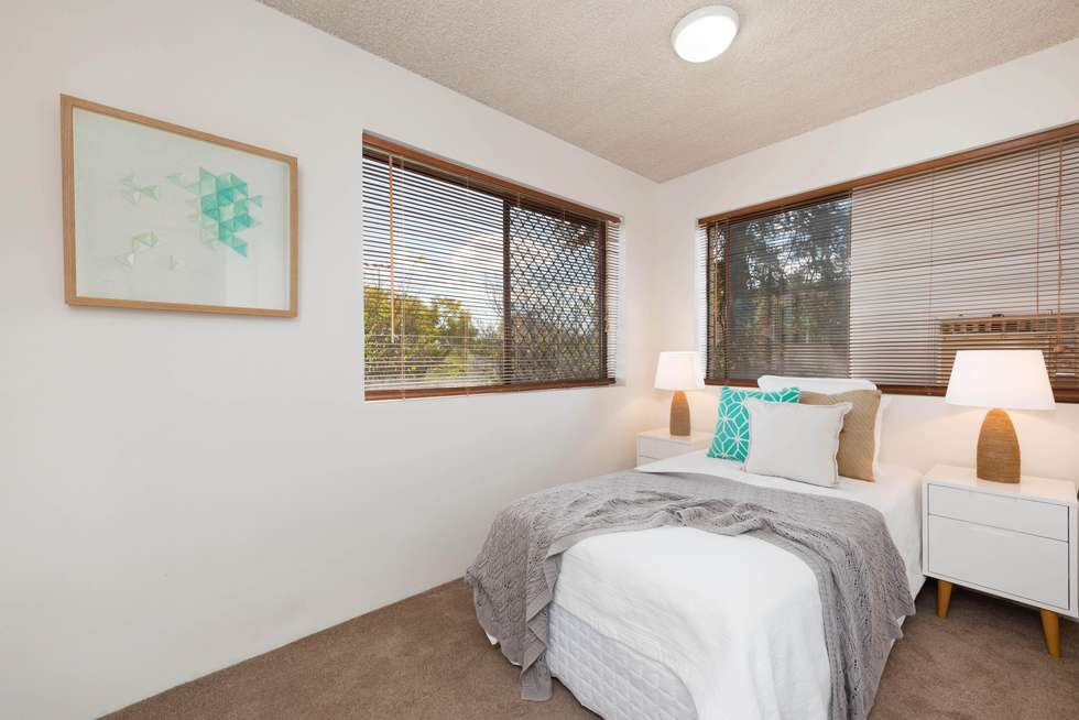 Fourth view of Homely unit listing, 3/17 Kingsford Street, Auchenflower QLD 4066