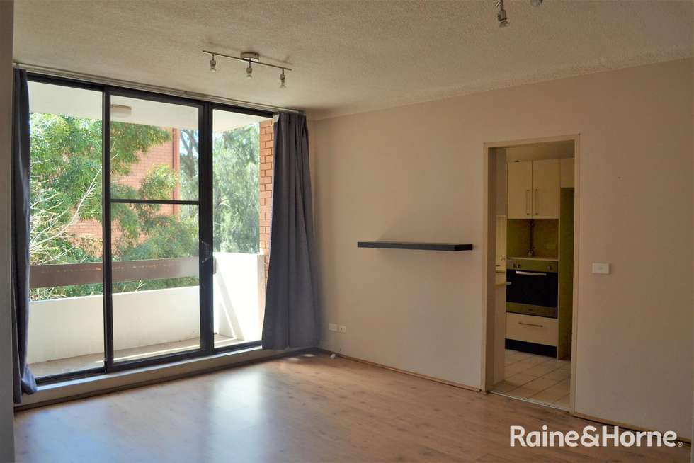 Second view of Homely unit listing, 12/30 Putland Street, St Marys NSW 2760