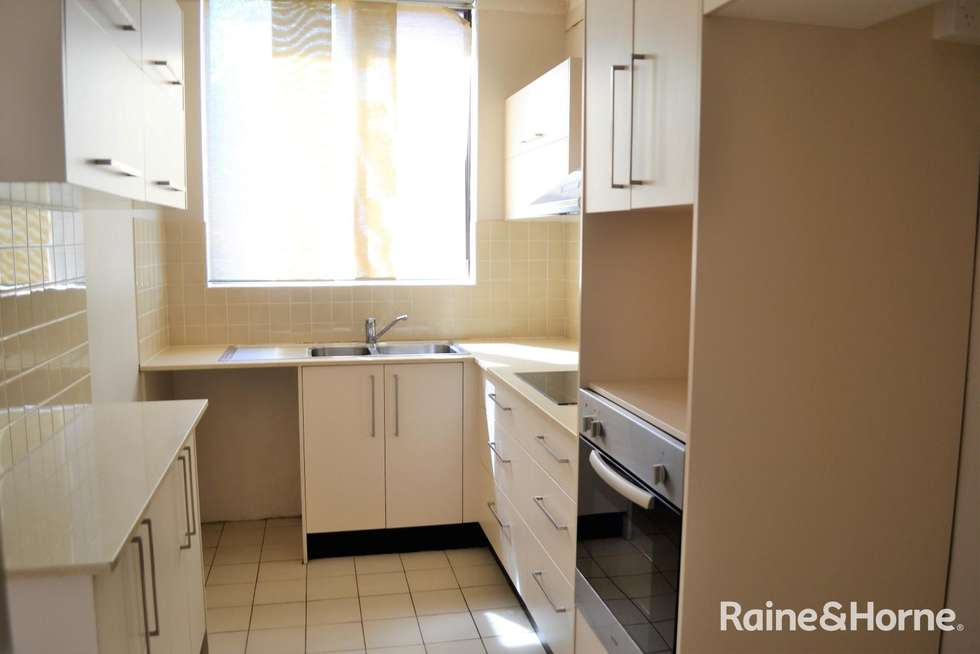 Third view of Homely unit listing, 12/30 Putland Street, St Marys NSW 2760
