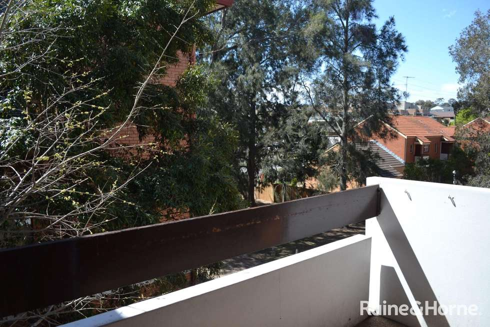Fifth view of Homely unit listing, 12/30 Putland Street, St Marys NSW 2760