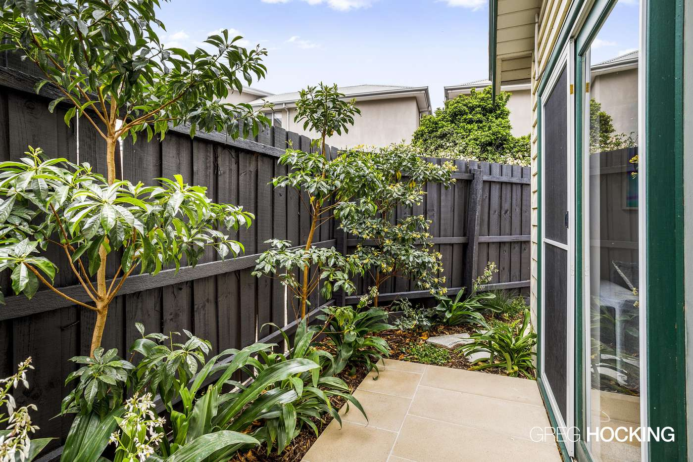 Fifth view of Homely townhouse listing, 2/4 Florence Street, Williamstown VIC 3016