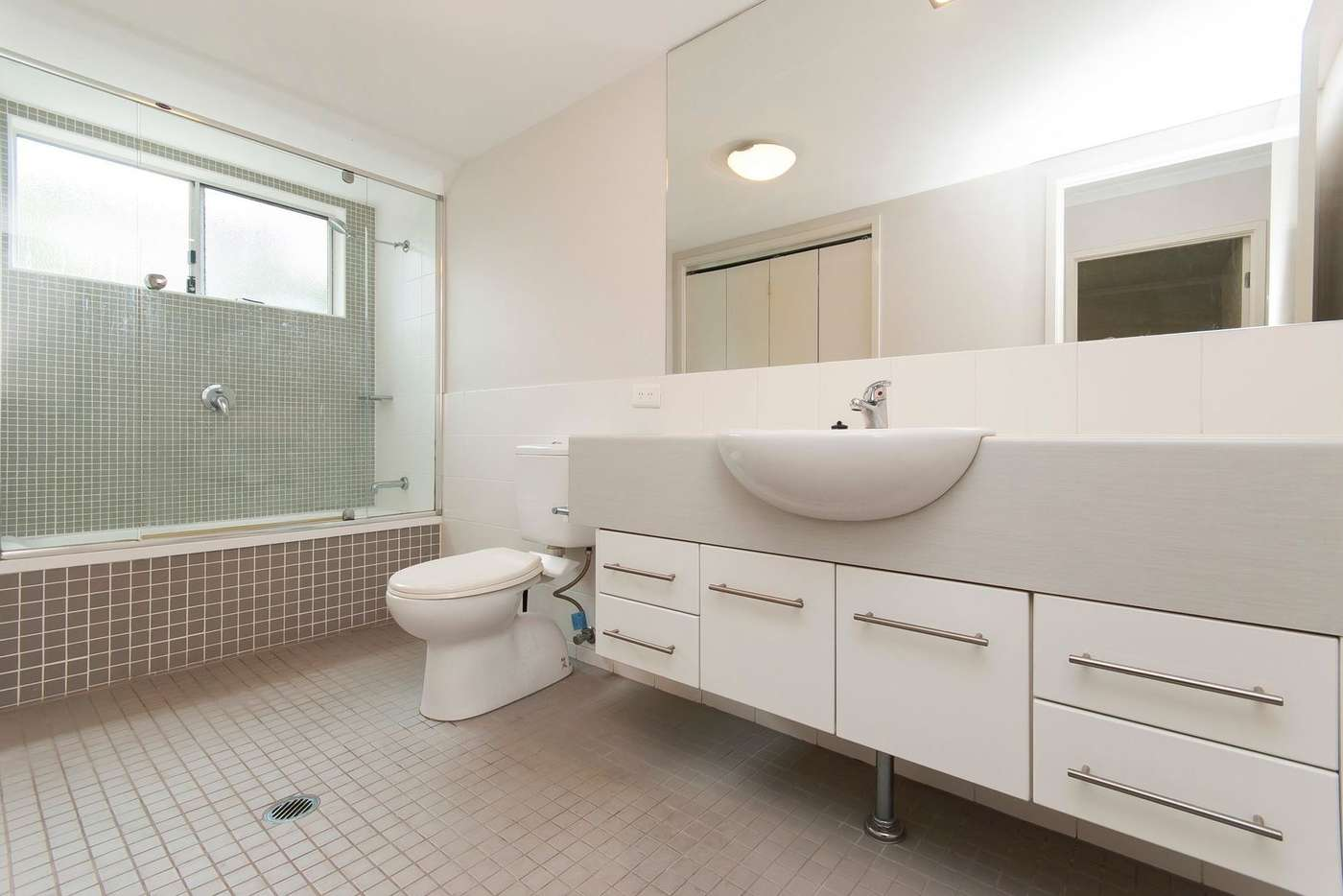 Fifth view of Homely apartment listing, 69/2 Campbell Street, Toowong QLD 4066