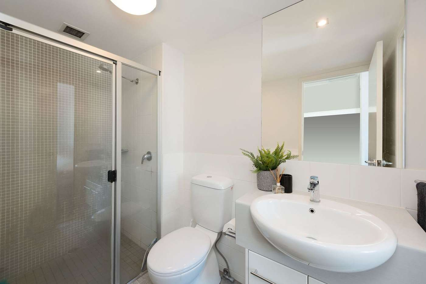 Sixth view of Homely apartment listing, 69/2 Campbell Street, Toowong QLD 4066