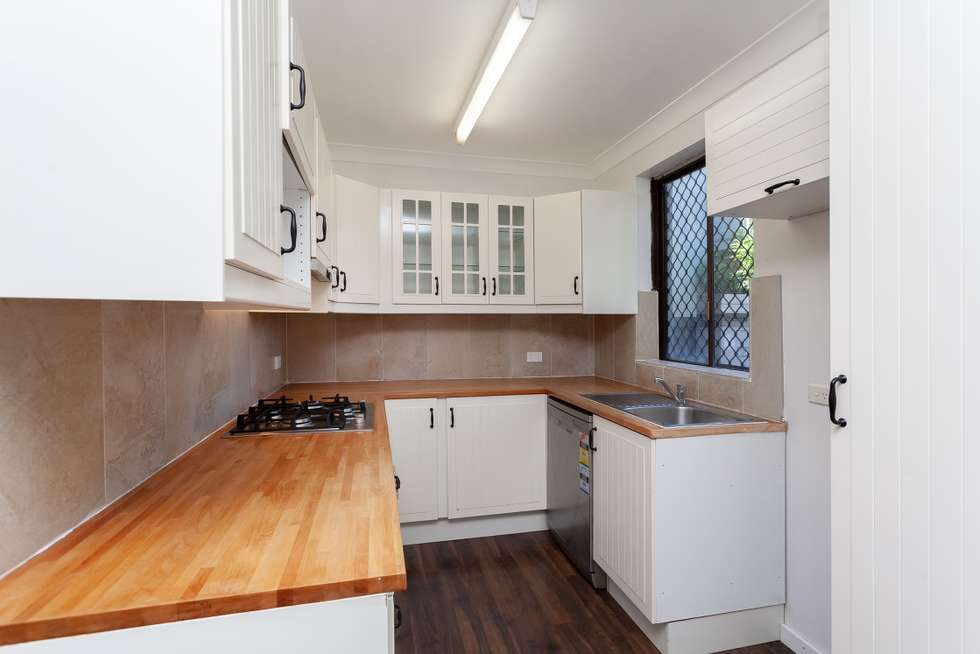 Third view of Homely house listing, 2/23 Kinsella Street, Joondanna WA 6060