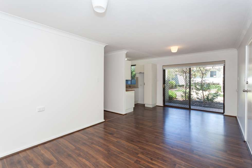Fifth view of Homely house listing, 2/23 Kinsella Street, Joondanna WA 6060