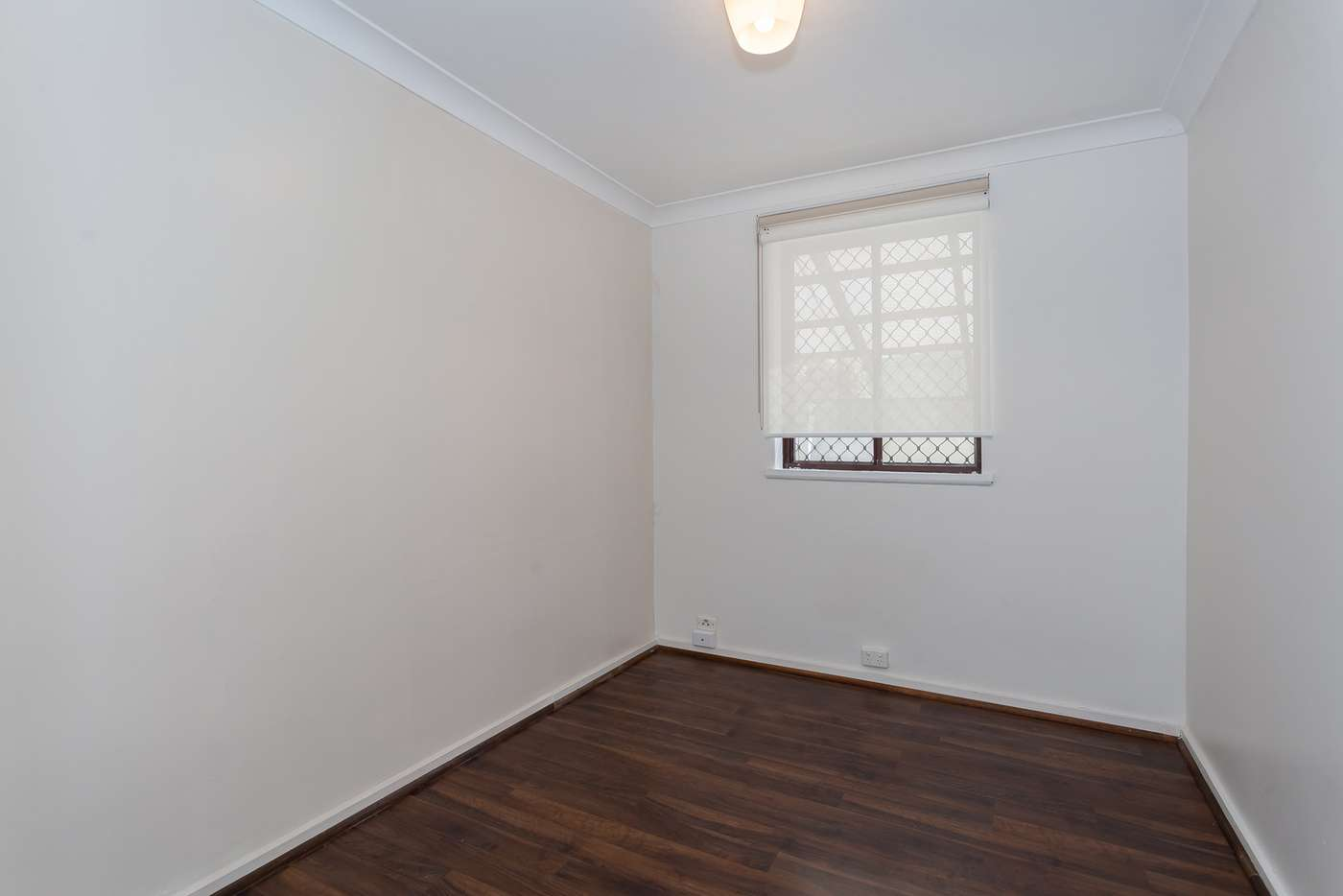 Sixth view of Homely house listing, 2/23 Kinsella Street, Joondanna WA 6060