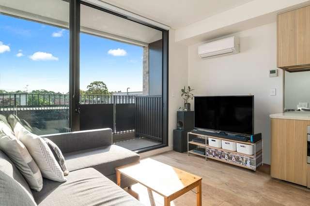 106/25 Upward Street, Leichhardt NSW 2040