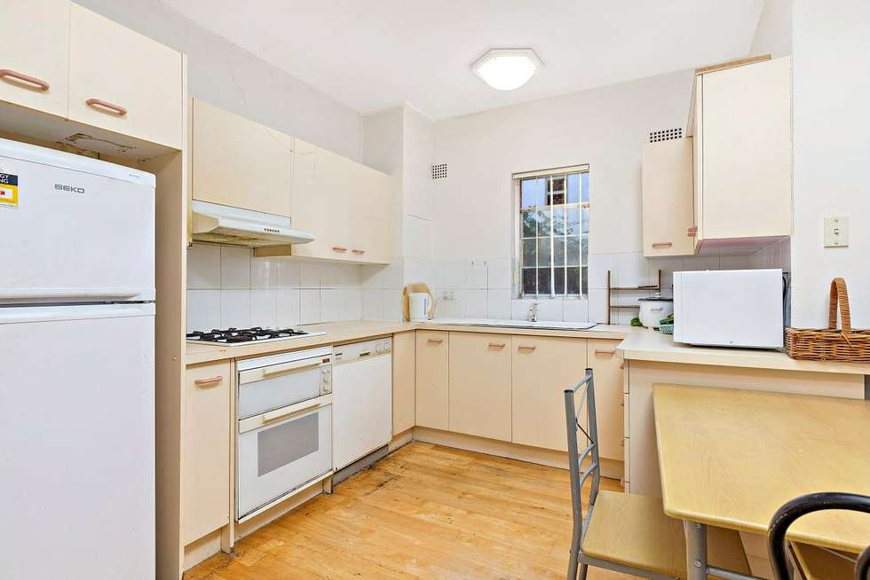 Third view of Homely unit listing, 9/9A Tintern Road, Ashfield NSW 2131