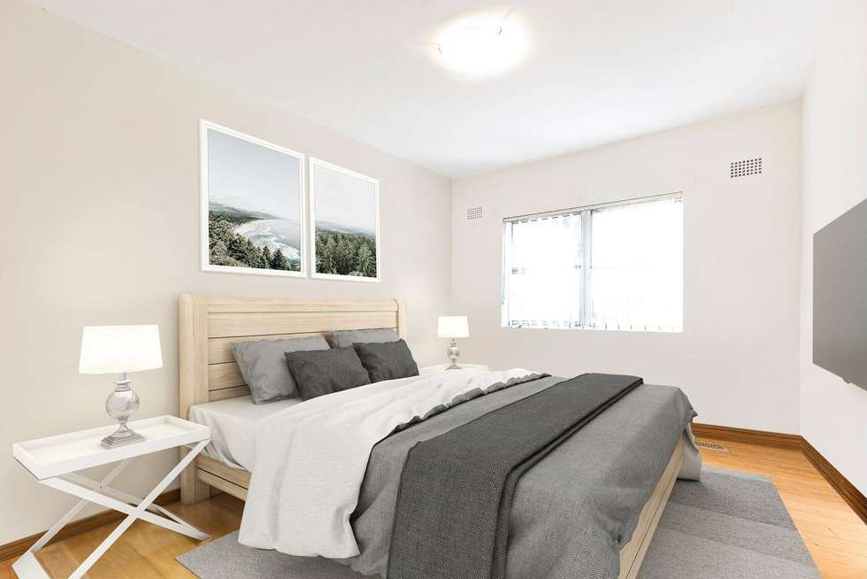 Fourth view of Homely unit listing, 9/9A Tintern Road, Ashfield NSW 2131