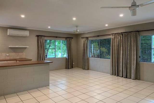 24 Yarun Close, Wonga Beach QLD 4873