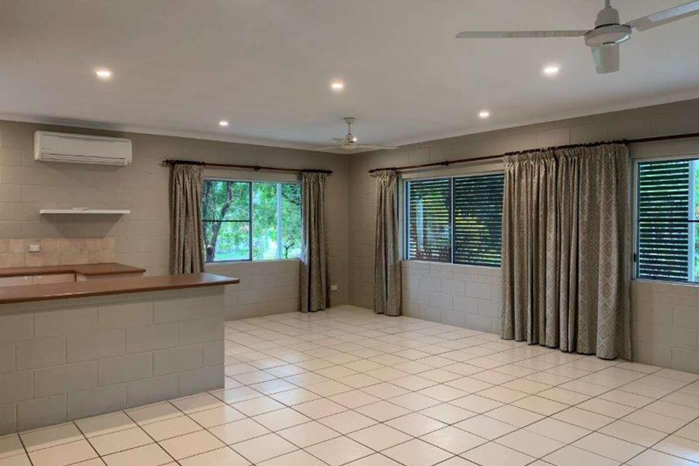 Main view of Homely house listing, 24 Yarun Close, Wonga Beach QLD 4873