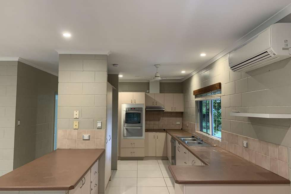 Second view of Homely house listing, 24 Yarun Close, Wonga Beach QLD 4873