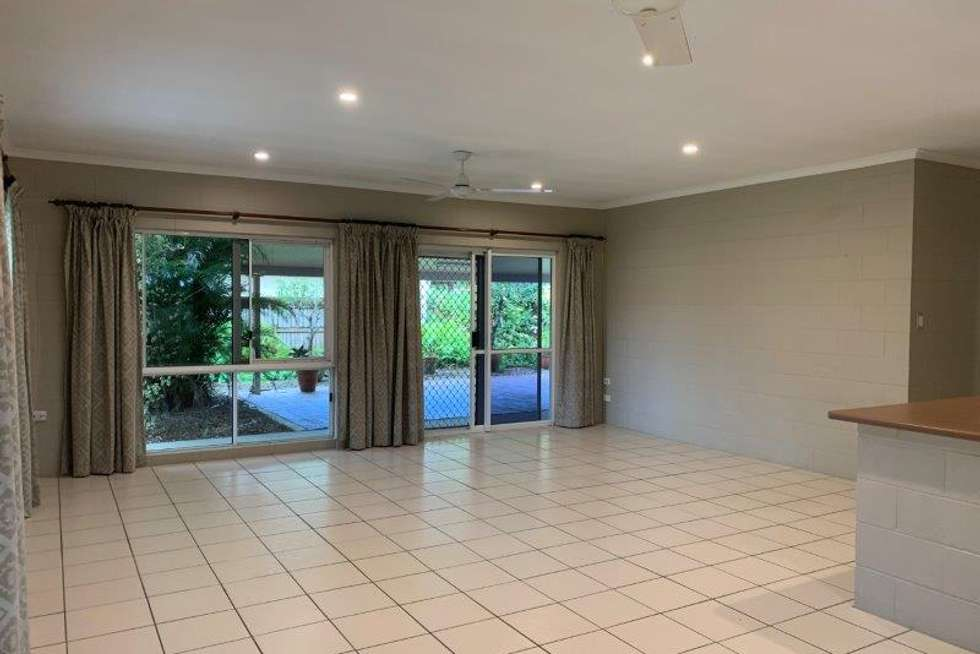 Third view of Homely house listing, 24 Yarun Close, Wonga Beach QLD 4873