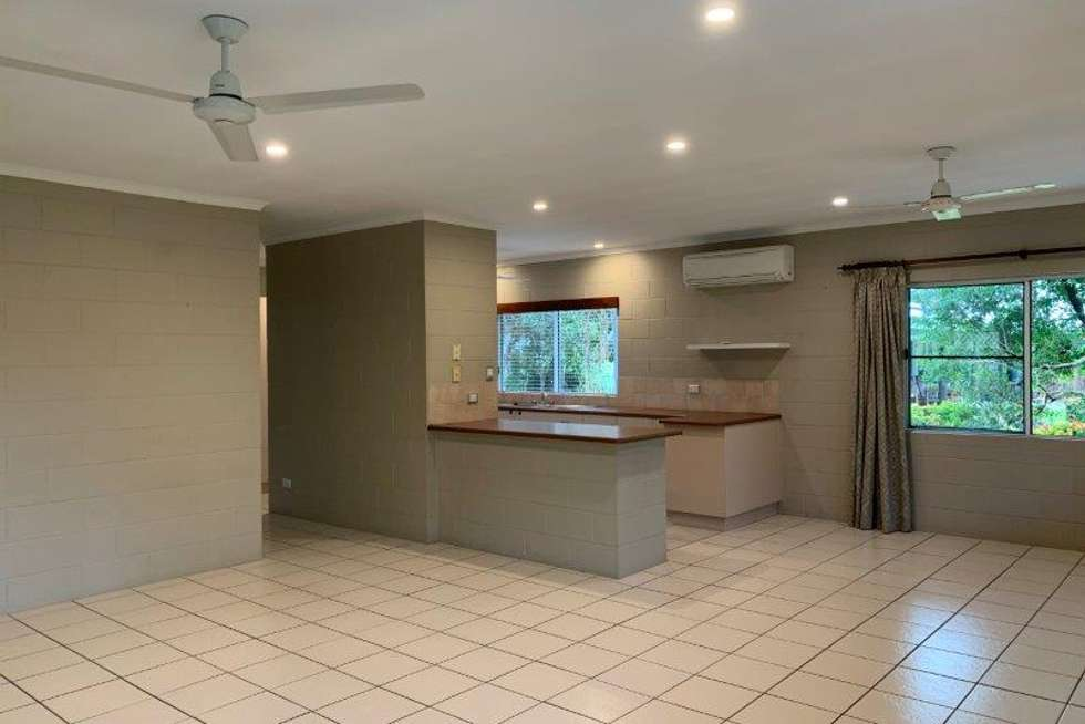 Fourth view of Homely house listing, 24 Yarun Close, Wonga Beach QLD 4873